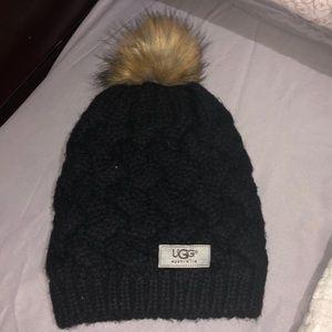 Ugg Winter Hat
